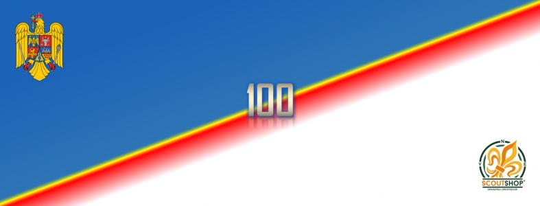 100.1
